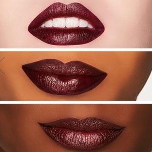 NIB Mac Retro Matte Lipstick - Mixed Media